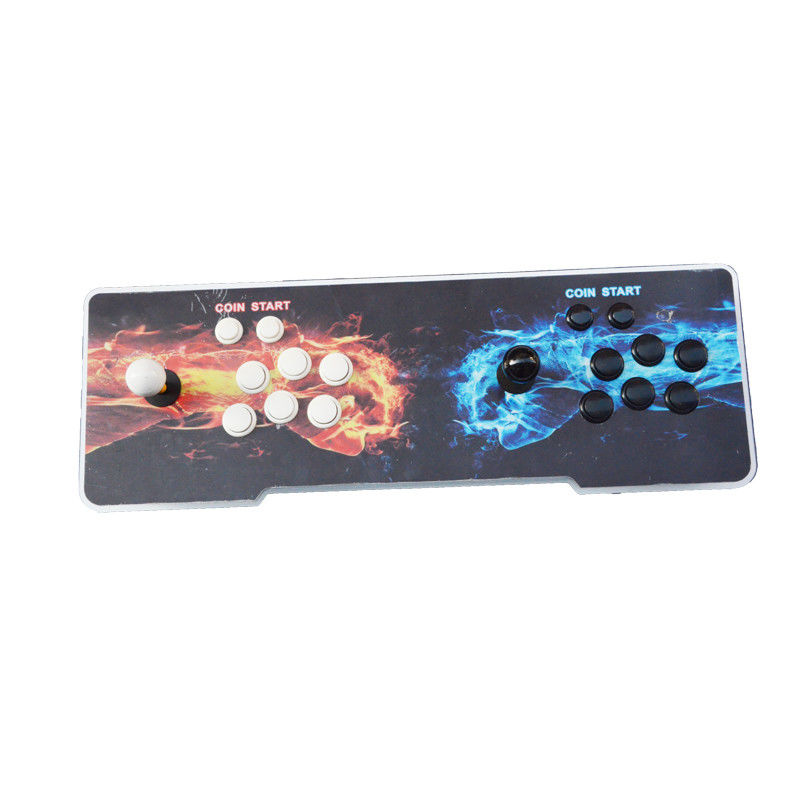 Amusement Arcade Tv Console Tv Arcade Plug And Play With 1399 Built - In Games